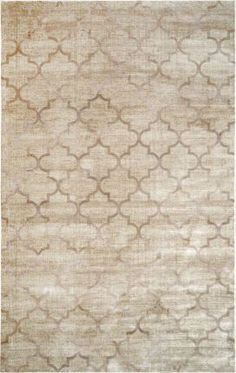 A lot of the rugs in the pictures below are very neutral or jute. What do you think of this? I know you said 10x13. I need to measure that out. But what do you think about rug color and pattern vs no pattern etc.