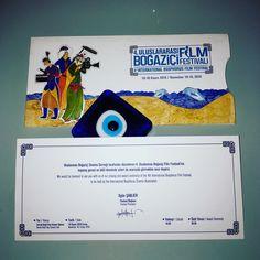 4. Uluslararası Boğaziçi Film Festivali ödül töreni için geri sayım başladı... Nefesler tutuldu, heyecan dorukta! #boğaziçi #uluslararası #filim #festival #kasım #ödül #yarışma #forsayt #reklam #danışmanlık #bosphorus #international #film #november #prize #competition #4sight #advertisement #consultancy www.4sight.co