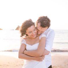 ...çünkü geriye sadece anılar kalıyor✨ #love #couple #beach