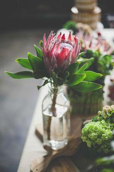 Farmers Market Wedding Ideas_0012