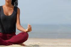 Jednoduché ranní návyky, které vám pomohou zůstat soustředěnými, klidnými, produktivními a především šťastnými po celý den Nicotine Addiction, Withdrawal Symptoms, Depression Help, Meditation Benefits, Close Up Portraits, Negative Thinking, Alternative Treatments, I Quit, Sobriety