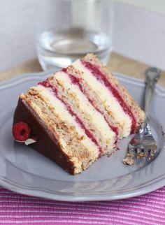 "M's Bakery: Torta "" Vesna """