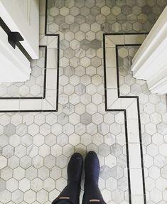 Art deco floor tiles art bathroom tiles for sale view all floor art Floor Art, Tile Floor, Mosaic Floors, Tile Art, Wall Tiles, Subway Tiles, Modern Painting, Tiles For Sale, Feature Tiles