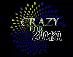 Zumba Quotes, Zumba Fitness, Picture Quotes, Club, Dance, Dancing