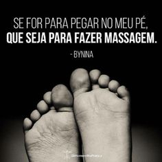 Spa, Massage Therapy, Mindfulness, Marketing, Frases Humor, Instagram, Posts, Live, Nails