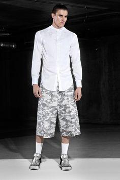 Bodybound Spring Summer 2016 Primavera Verano - #Menswear #Trends #Tendencias #Moda Hombre
