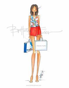 Brittanyfuson.blogspot.com