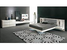 Dormitoare moderne bucuresti