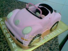 By Jose Rama Cakes, Desserts, Food, Design, Art Cakes, Tailgate Desserts, Deserts, Cake Makers, Kuchen