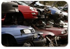 At Local Car Removals Dandenong, we offer cash for scrap, used & old cars. We pay instant cash for all makes and models across Melbourne. Recycling Services, Scrap Car, Cash Today, Damaged Cars, Old Cars, Cars For Sale, Melbourne, Antique Cars, Germany
