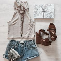Obsessed with the Sydney Top in Beige available now at #SaboSkirt.com http://saboskirt.com/shop/product/sydney-top---beige