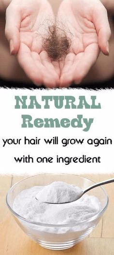 Hair loss affects a huge population of males, and now females. This is a very embarrassing problem for both sexes and can cause depression and social awkwardness. There are ways to combat hair loss… Remedies For Hair Loss, Natural Remedies For Dandruff, Thinning Hair Remedies, Hair Growing Remedies, Hair Growth Home Remedies, Hair Hacks, Hair Tips, Hair Growth Tips, Natural Hair Styles