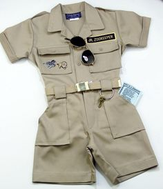 c971ec32d469b baby zoo keeper costume