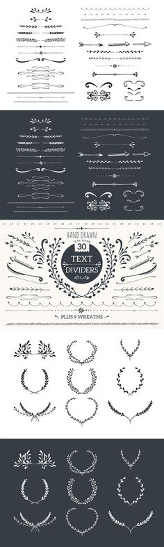 New All In One Design Bundle from @designcutsdeals!