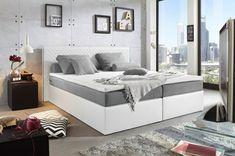 boxspringbetten modernes design und komfort vereinigen