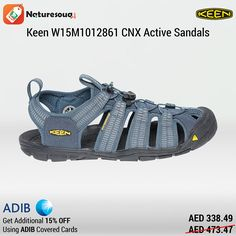 Lycra lining makes sure your feet feel the best in line comfort and grip while wearing one of these. Woodland Shoes, Birkenstock Florida, Navy, Sandals, How To Wear, Men, Fashion, Hale Navy, Moda