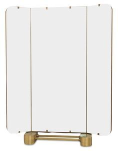 Image result for PERCY OVERSIZE MIRROR