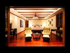 #Luxury #Villa | 4 Bedroom | #Rent | #Patong | #Phuket | #Thailand | R279