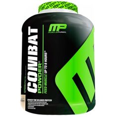 Great Taste and Great Protein Muscle Pharm Combat Powder Workout Supplements For Men, Pre Workout Supplement, Protein Supplements, Nutritional Supplements, Weight Loss Supplements, Supplements Online, Protein Blend, Whey Protein Powder, Pure Protein