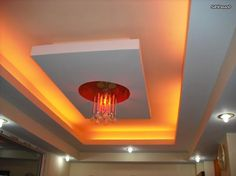 ceiling design ideas modern false ceiling design for living room