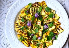 ... on Pinterest | Butternut squash, Mandarin salad and Asian coleslaw