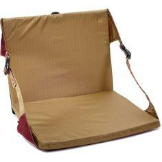 Very important kayaking seat!