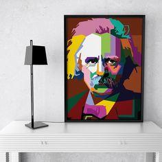 """""""I Dovregubbens hall"""" fra Peer Gynt er Griegs mest gjenkjennelig stykke. Det har vært en inspirasjonskilde for flere og blant annet The Who har spilt inn sin egen versjon. Melodien finnes også i flere TV-reklamer og videospill.  I 1904 mottok Edvard H. Grieg storkorset av St. Olavs Orden. Han var også æresdoktor på Oxford og Cambridge derav navnet """"Dr Edvard Grieg""""."""