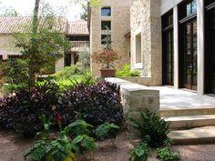 Garden Design Studio