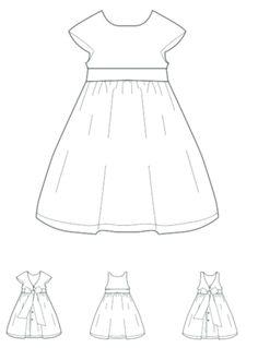 robe, cortege, mariage, enfant honneur,robe, cortege, mariage, enfant d'honn..., #cortege #d39honn #enfant #honneurrobe #Mariage #Robe