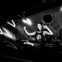 Nina Kraviz: ENTER.Week 9, Terrace (Space Ibiza, August 27th 2015) by ENTER.Official on SoundCloud