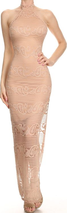 Fanciful Finish-Great Glam is the web's best online shop for trendy club styles, fashionable party dresses and dress wear, super hot clubbing clothing, stylish going out shirts, partying clothes, super cute and sexy club fashions, halter and tube tops, be