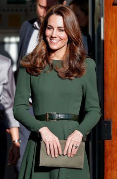 Catherine, Duchess of Cambridge visits Family Action to launch a new national support line on January 2019 in Lewisham, England. Family Action, which celebrates it's anniversary in is. Get premium, high resolution news photos at Getty Images Princess Kate Middleton, Kate Middleton Style, Royal Princess, Princess Charlotte, Prince William And Kate, William Kate, Duchess Kate, Duchess Of Cambridge, Miranda Kerr