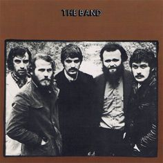 Up on Cripple Creek is The Band's fifth song on their self-titled second album, which was released in 1969 on Capital Records. The song was written by lead guitarist Robbie