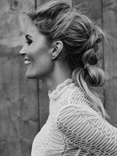 Camilla Pihl - Costume Beauty
