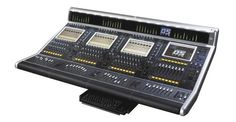 Digico D5. The classic <3 most beloved sweet thing.