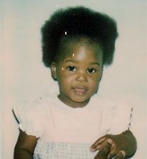 4 year old Angela Maria Connesero was sadly murdered during the Jonestown, Guyana on Nov. 1978 in Guyana which she was forced to drink poisoned kool-aid. ~Such a sweet angel. Never knew you ended up with a psychotic monster~ Jonestown Massacre, Birth Mother, 4 Year Olds, Historical Society, First Love, The Past, Crime Scenes, American, Children