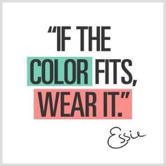 Essie nail polish colour quote