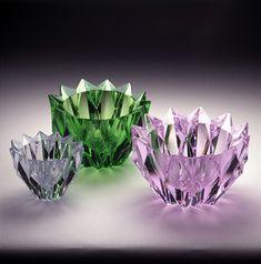 Claude Monet, Finland, Decorative Bowls, Scandinavian, Glass Art, Perfume Bottles, Pottery, Ceramics, Crystals