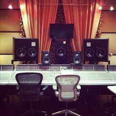 studio livin