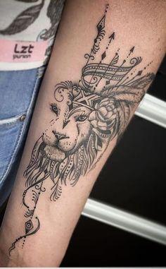 Tattoo Addiction, Back Tattoo, Tatting, Body Art, Piercings, Tattoo Designs, Ink, Thalia, Tatoos