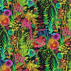 Large Floral Archives - Page 3 of 3 - Alice Caroline - Liberty fabric, patterns, kits and more - Liberty of London fabric online