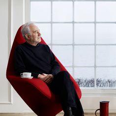 Plateau Chair | Erik Magnussen | Engelbrechts | SUITE NY