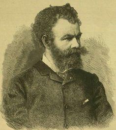 Munkácsi Mihály 1885-ben History, Art, Art Background, Historia, Kunst, Performing Arts, Art Education Resources, Artworks