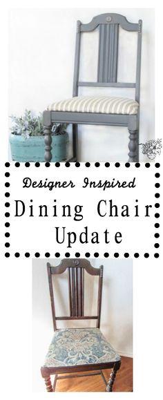 Designer Inspired -