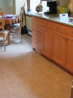 caribbean marmoleum | kitchen design | pinterest | laundry rooms