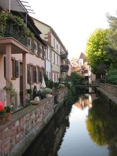 Wissembourg, France France, Vacations, Travel, Viajes, Nice Asses, Holidays, Vacation, Destinations, Traveling