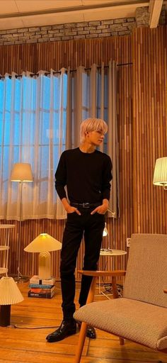Kim Jung Woo, Nct Album, Nct 127, Korea, Culture, Kpop, Nct Jeno, Wallpaper, Dramas