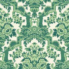 Damask Wallpaper, White Wallpaper, Wallpaper Samples, Wall Wallpaper, Designer Wallpaper, Plant Wallpaper, Wallpaper Online, Wallpaper Wallpapers, Wallpaper Roll
