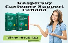 Are you using Kaspersky internet security & it was on trial version, but now the trial version is over and you have to buy the license for it because you want to continue with the security software program. Support Center, Trials, How To Remove, Coding, Centre, Canada, Number, Couple, Cake