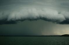 Stormfront   by schmoo_, via Flickr